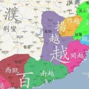 粤语起源于广西梧州,梧州是不是广府文化中心?