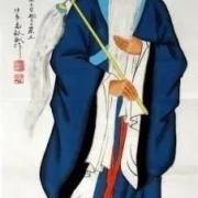 孔子的儒家思想与老子的道家思想有什么不同?它们是对立的吗?