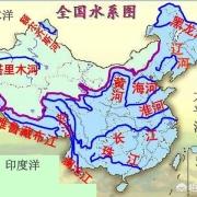 汉族为什么人口众多?