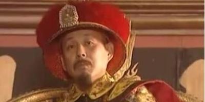 大清王朝在灭亡之前有什么征兆?