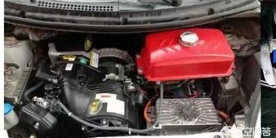 电动汽车安装增程器有什么好处和坏处?