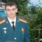 俄罗斯军队在叙利亚战场损失了多少军人?