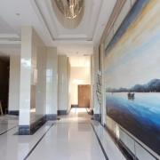 去海南养老,在哪可以租到价格便宜,物价不高,环境优美的房子?
