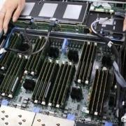 电脑64g内存是否有必要?