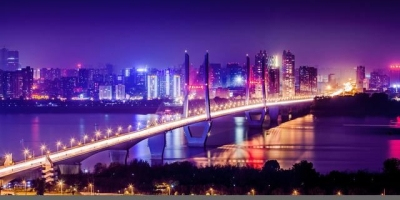 2017中国29省GDP曝光,深圳比武汉多3000亿你怎么看?