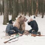 俄罗斯有哪些经典的美食?