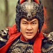 如果李牧不被赵王赐死,你觉得他和白起谁会赢?为什么?