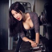 健身可以锻炼大脑吗?