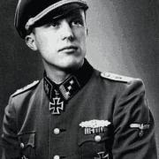 二战时期纳粹德国的铁十字勋章的含金量有多高?