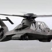 如果苏联没有解体,那么美军现在会拥有哪些先进装备?