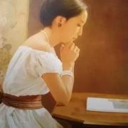 对于想学画画的人来说,天赋有多重要?