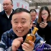 潘长江有什么过错,要遭到全网嘲讽?