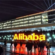 南京没有多少大型上市公司,杭州却很多,为何差距如此大?