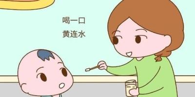 宝宝刚出生,第一口应该喝白开水、奶粉还是别的呢?