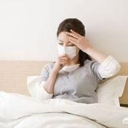 怀孕后总是觉得冷,这是为什么?