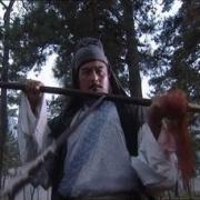 水浒传英雄单论武功应怎样排名?