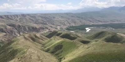 什么事是你去了新疆才知道的?