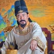 赵匡胤为什么会选开封作为国都而造成后来的靖康之耻?