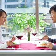 有什么建议给第一次谈恋爱的男生嘛?