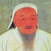 成吉思汗陵墓有没有可能在宁夏境内?这种概率大吗?