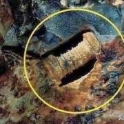 你相信上一纪的文明真实存在过吗?
