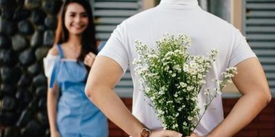 娶个收入比自己高很多的女孩是什么感觉?