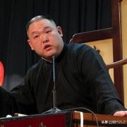 郭德纲的单口相声和王玥波的评书,如何比较?