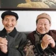 在东北,退休工人工资达到多少,才能保证养老无忧?