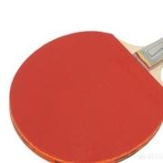 乒乓拍的底板好坏重要吗?