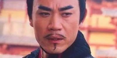 汉武帝共有多少个儿子,最终的结局如何?