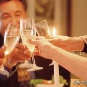 天天喝酒的人,吃什么能防止酒精伤害肝脏?