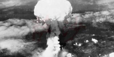 投下两颗原子弹后,如果日本仍不投降,美国还有原子弹继续扔吗?