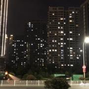 青岛黄岛房价未来五年走势会是怎样的?