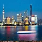 上海房价未来5年走势预测依据是什么?