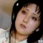 按照现代医学分折,《红楼梦》中的林黛玉患的是什么病?