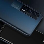 iqoo neo5 8 128G够用吗?