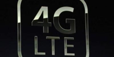 为什么电信手机信号网络越来越比移动信号网络更好?