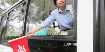 为什么深圳这么发达的城市还有许多公交车上设有售票员这一职业?
