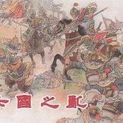 汉景帝为什么一定要削蕃,甚至不惜引发诸侯叛乱?