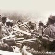 二战时,日本引以为傲的刺刀术遇到美军就不好使了,这是为什么?