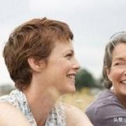 为什么女性生殖期这么短还要经历更年期?