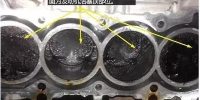 汽车越来越费油跟氧传感器有关系吗?