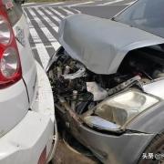追尾加装流氓钩的车子,导致车子受损严重,对方有责任吗?