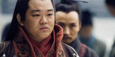 诸葛亮去世时,刘禅为何连杀了3位重臣?