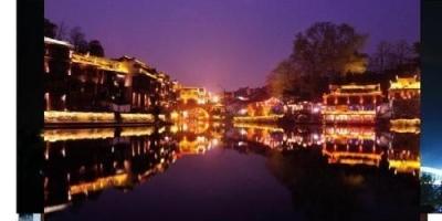为什么历史上定都南京的王朝都不长久?