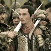 朱祁镇被俘以后,瓦剌人是如何对待他的?
