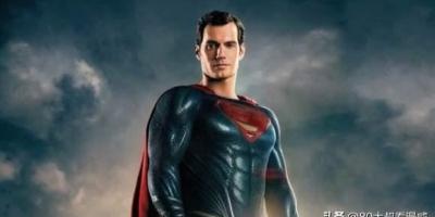 漫威电影为何没有像超人一样无敌的超级英雄?