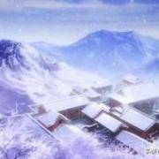 三百年前的中国古代冬天有多冷?明清小冰期是什么?