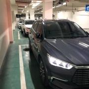 想买纯电动汽车,结果有朋友说千万别买,买了后悔,是这个样子吗?