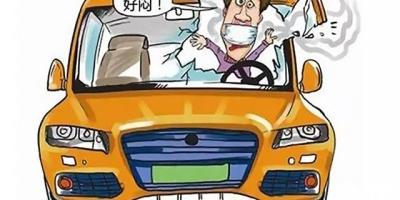 汽车时速超过80,开空调比开窗更省油,是真的吗?
